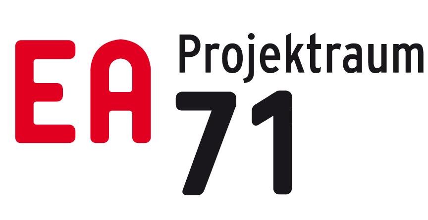 FREIGABE_EA71_logo_folio.indd